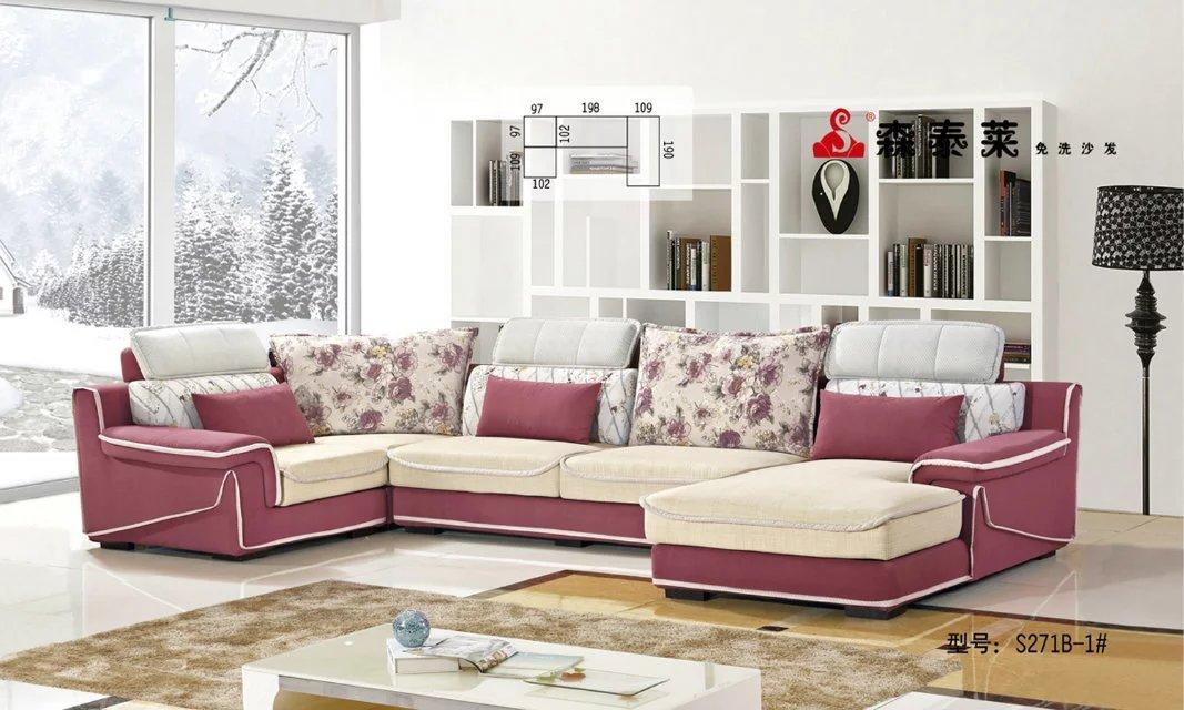 布艺沙发价格_怎么分析布艺沙发图片及布艺沙发价格?重点看这里